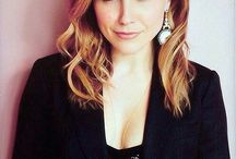 Simply..Sophia Bush.!!