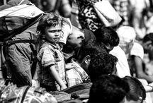 Migrations_Refugees