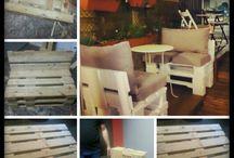 europalet furniture