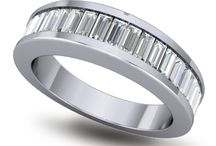 anelli speciali