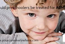 Child Psychology / Some tips to understand your students better and help them succeed