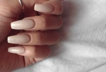 NAILS . / Nails ...