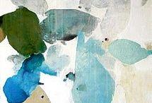Watercolour Prints
