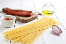 Articoli Cucina