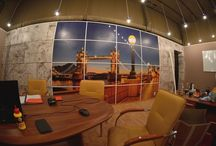 Лофт... в вашем интерьере традиции и тенденции / стили в дизайне и декоре интерьеров ... лофт и мы