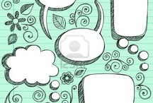 Doodles & Zentangle