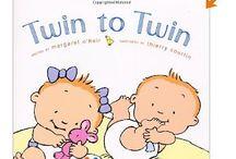 Twins / Twins