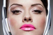 Bellezza / Make-up, capelli, prodotti per vari tipi di pelli e suggerimenti per essere sempre belle con stile!