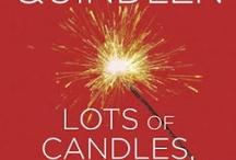 Books Worth Reading / by Geraldine Cross