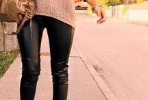 Moda ❤️