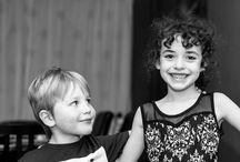 Educar a hijos seguros y felices