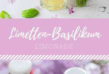 lmonade