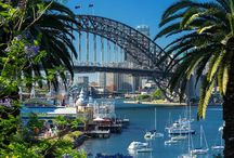 Sydney's best attractions