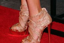 wicked heels / Our board is all about high heels! Not sandels & sneakers..wicked heels are a force to be reckoned with!!
