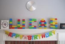 Brady Lego birthday  (4)