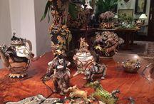 Ardmore Exhibitions