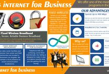 Commercial Internet / Browse this site http://www.tierzero.com/what-we-do/business-ethernet/ for more information on commercial internet. Knowing these factors will also help you decide faster as long as you know exactly what Commercial Internet Service you want or need.  Follow us: https://goo.gl/84Y82I https://goo.gl/zl56Md https://goo.gl/eMMSwA https://goo.gl/ks8nWw