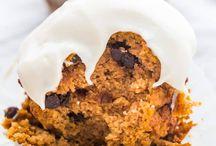 Gluten Free Breads & Sweets