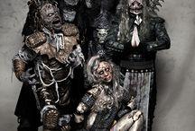 Lordi <3