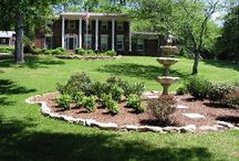 Brentwood, Tennessee / Explore the rich history and shop the many stores in Brentwood, TN!