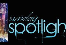 Sunday Spotlight