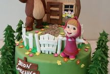 cake dot mamma
