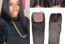Cute Hairstyles - Cute Sew In Weaves