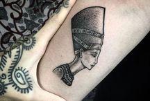 Nefertity