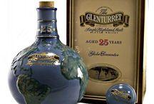 The Glenturret Scotch Whisky