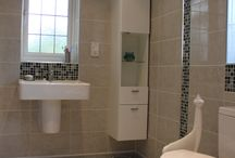 Disabled Bathrooms / Disabled Bathroom Design & installations by Northfield Property Services.  http://northfieldproperty.co.uk/disabled-bathroom-ringwood/