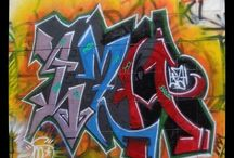 #streetart ||| ALBANIA