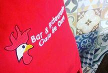 Bares e Restaurantes / Bares e restaurantes, clientes do Programa Consumer, sistema de gestão na área da alimentação. Teste Grátis: http://www.programaconsumer.com.br