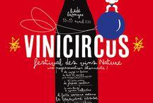 Vin et Viticulture