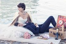 love paris picnic
