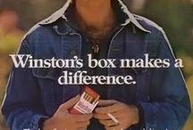 Winston Ad