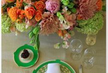 Parties / #party #planning