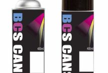satin black auto paint / The BCS auto paint collection is an absurd supply of auto paints that are ideal for auto body paint projects. If you wnts to buy satin black auto paint inAustralia, please contact BCS auto paint.