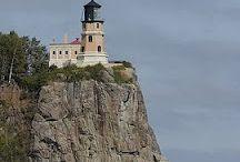 deniz fenerleri lighthouse