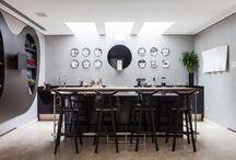 Home Design / Home Interior and Furniture Design