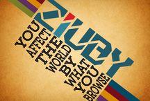 Ziuby Services / #Ziuby #SEO #Digital #Designing #Development #Logo #Graphic #web