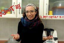 #VideoTag | #TAG