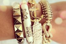 Jewelry Game!!!!
