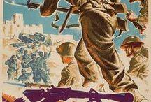 7 World War 1 Propaganda 1914-1918