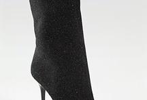 Shoes / by Sarah Maida