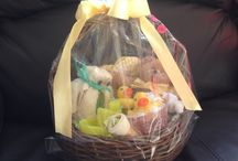 baby shower items :)