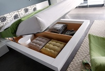 Great Storage Ideas