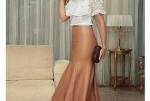 Moda Ariane Canovas