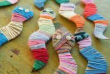 textiles werken 1