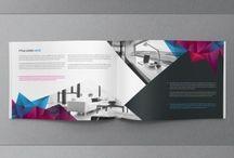 laminas de presentacion arquitectura