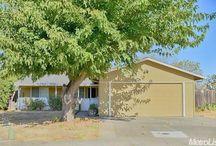 Rosemont Sacramento California Real Estate